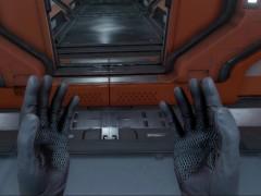 这款游戏让你身临其境地体验《异星觉醒》中的恐惧!