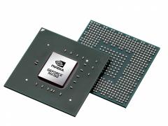 效能三倍于940MX NVIDIA发布全新MX150笔记本显卡