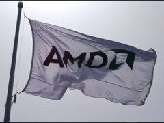 "COMPUTEX 2017:从名字上看 这次是AMD""赢了"""