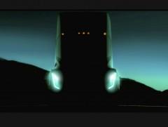 每周电动出行资讯盘点:电池专家质疑特斯拉电动卡车