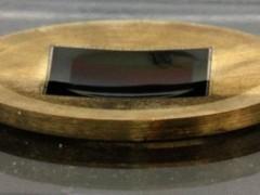 微软开发出更强的曲面传感器 边缘成像锐利度更强5倍