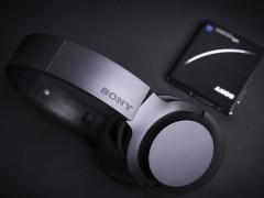 剁手直通车:索尼MDR-100ABN降噪耳机仅1289元