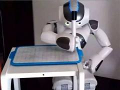 AI高考机器人成绩公布!你能考得过它吗?