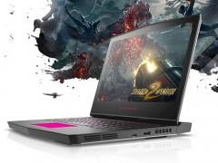 OLED屏幕 Alienware 13游戏笔记本官网热卖