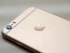 每日机情:昔日旗舰 iPhone 6现仅售2578元