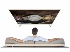 电视越看越小 到底该买多大尺寸才合适?