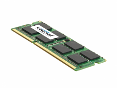 速度还是延迟?只要正确选择RAM就不用再纠结