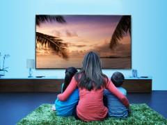 同样低价买更好的画质 618这几台电视值得推荐
