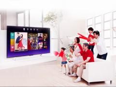 夏普70寸电视不到7K 618特惠大屏电视推荐