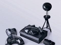 """色情电影可以在VR中""""用""""了!VR性爱玩具你想试试吗?"""