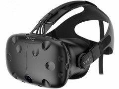 从娱乐产业入手 大咖们携手为VR产业带来活力