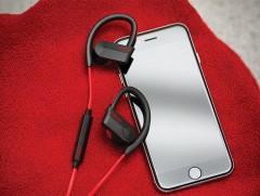 为什么蓝牙耳机更适合运动?下面这六条理由给你答案