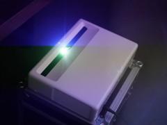 米家激光投影电视发布  9999元同类产品最低价