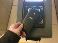 Ta:趋势所在 是否配备NFC会左右你的购机选择吗?