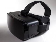 """今后的""""VR看片""""将与真实体验没有差别!"""