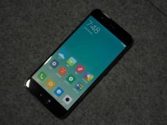 给爸妈的不二选择 上海中兴守护宝F5手机评测体验