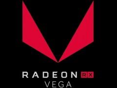 Vega显卡完整支持DX12.1 跑分虽落后 架构却反超