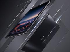 双镜面设计颜值出众 联想Tab 4 Plus正式上市