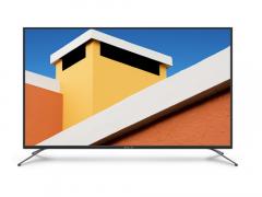 清晰可现!微鲸55D2UA 55英寸平板电视机售价3798元