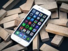 每日机情:昔日旗舰iPhone 6仅售2459元