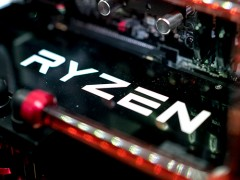 AMD Ryzen Threadripper 16核处理器国行价格8499元
