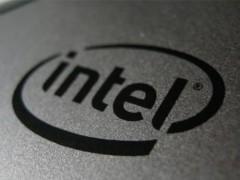 新四核笔记本低压处理器i5-8250U跑分曝光 提升54%!