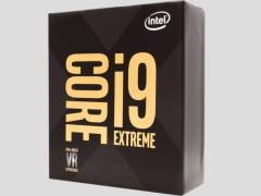 Skylake-X处理器缺货 这次恐怕AMD要怼赢Intel了
