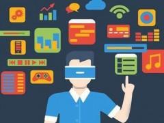 VR正不断地改变我们的世界 看看各行各业中VR的应用