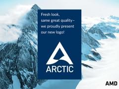 AMD终于找到队友了!Arctic水冷力挺Ryzen 16核旗舰