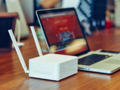 手机闪屏、WiFi信号弱咋办?笔记本、机械键盘咋选?