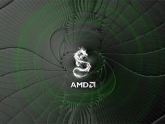 """""""我们可不是胶水四核""""AMD淡定回应英特尔的PPT骂战"""