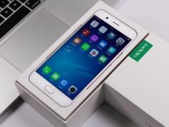 OPPO名列第一 工信部权威发布国内手机销量排行