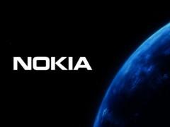 诺基亚要发的新旗舰竟然是它 全面屏+8GB+6000元起售
