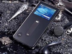 从魅族将推出高端耳机  看国产手机厂牌耳机如何发展?
