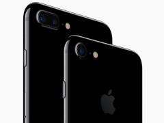 华为也很服气! iPhone占据中国高端手机市场70%份额