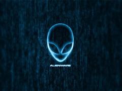 戴尔Alienware宣传大片上映!ET、异形纷纷出镜