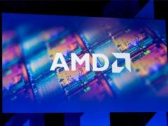 说好的吊打1080呢?AMD旗舰新显卡RX Vega跑分曝光