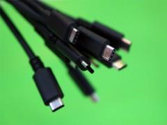 你还没用上USB3.1?人家USB3.2都来了!速度翻倍!