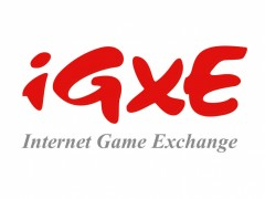 IGXE上价值2450万的饰品全部作废!中国玩家这回血亏
