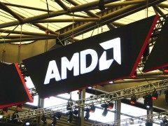 AMD发布锐龙3系列处理器 达到锐龙支流案产品排列