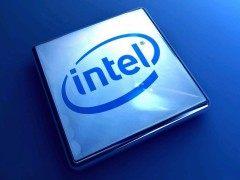 Intel史上最强处理器规格曝光!零售价你一定不料