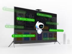 还有很长的路要走 细数人工智能电视十宗罪