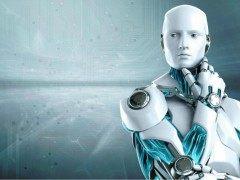 人工智能具备独立思考能力?摆脱人类不再是电影情节