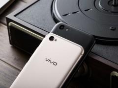 【视频】vivo手机这两个功能 入手的时候就应该开启
