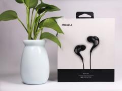 599元售价绝对是物超所值 魅族Flow耳机轻体验