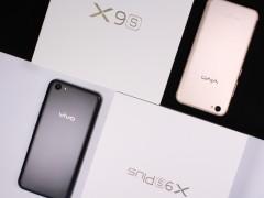 【视频】vivo手机的这三个功能堪称最爱,好用到中毒
