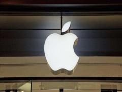 苹果下半年还有大招?iMac Pro等新品也要来抢钱!