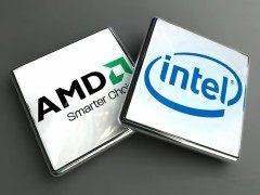 AMD线程扯破者超频成绩可怕!核心全开同样强大