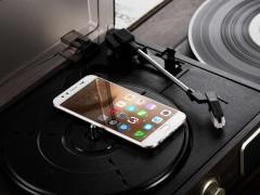 【视频】vivo手机电量越来越不抗用? 试试这几个功能