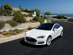 电动汽车成主流?十年之内没希望